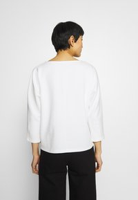 Opus - GUFI - Sweatshirt - milk - 2