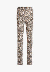 WE Fashion - Leggings - Trousers - multi-coloured - 3
