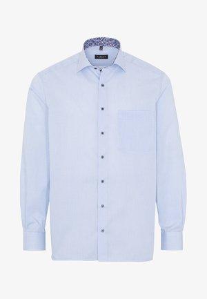 COMFORT FIT - Shirt - light blue