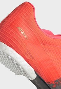adidas Performance - ADIZERO MIDDLE DISTANCE SPIKES - Spikes - pink - 10
