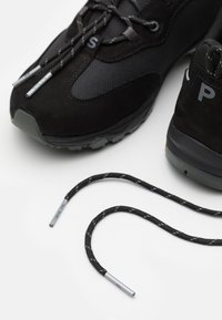 PS Paul Smith - VINSON - Trainers - black - 5