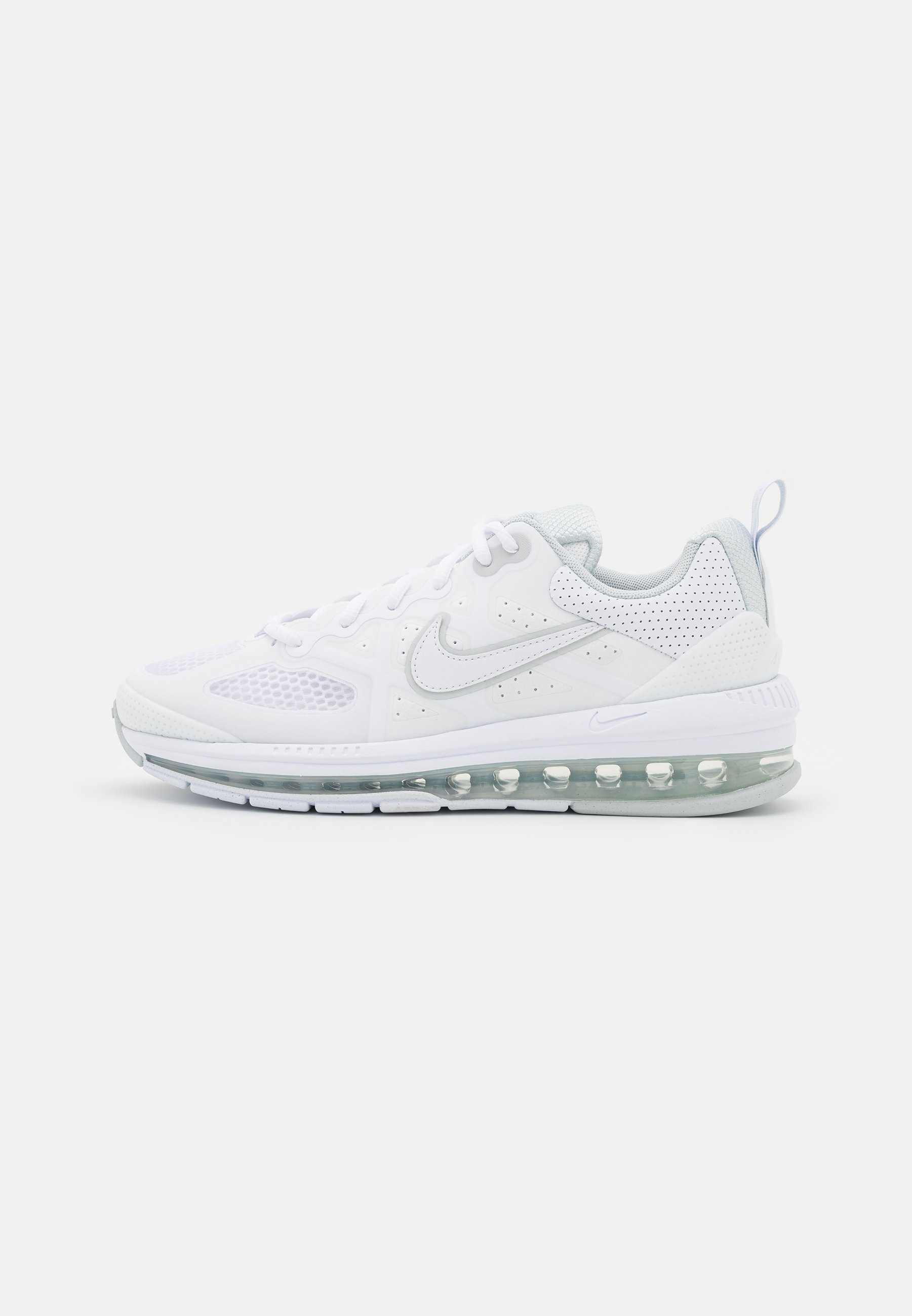Women AIR MAX GENOME - Trainers