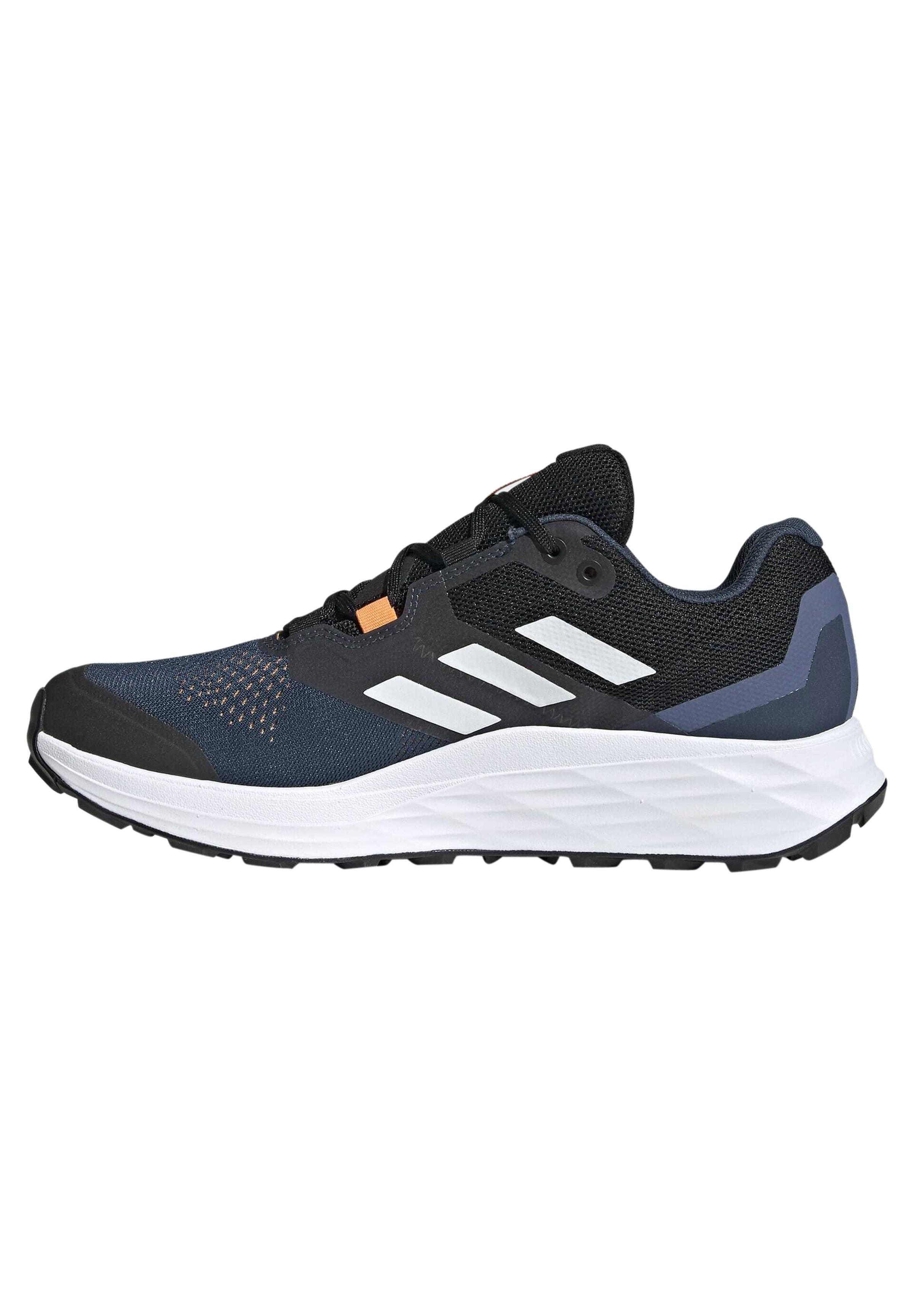 Women TERREX TWO FLOW TRAILRUNNING-SCHUH - Trail running shoes