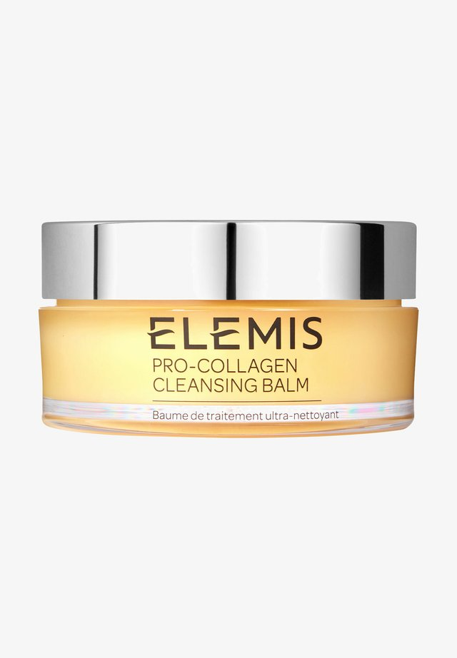 PRO-COLLAGEN CLEANSING BALM - Cleanser - -