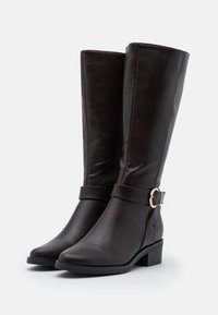 Anna Field - Boots - brown - 2