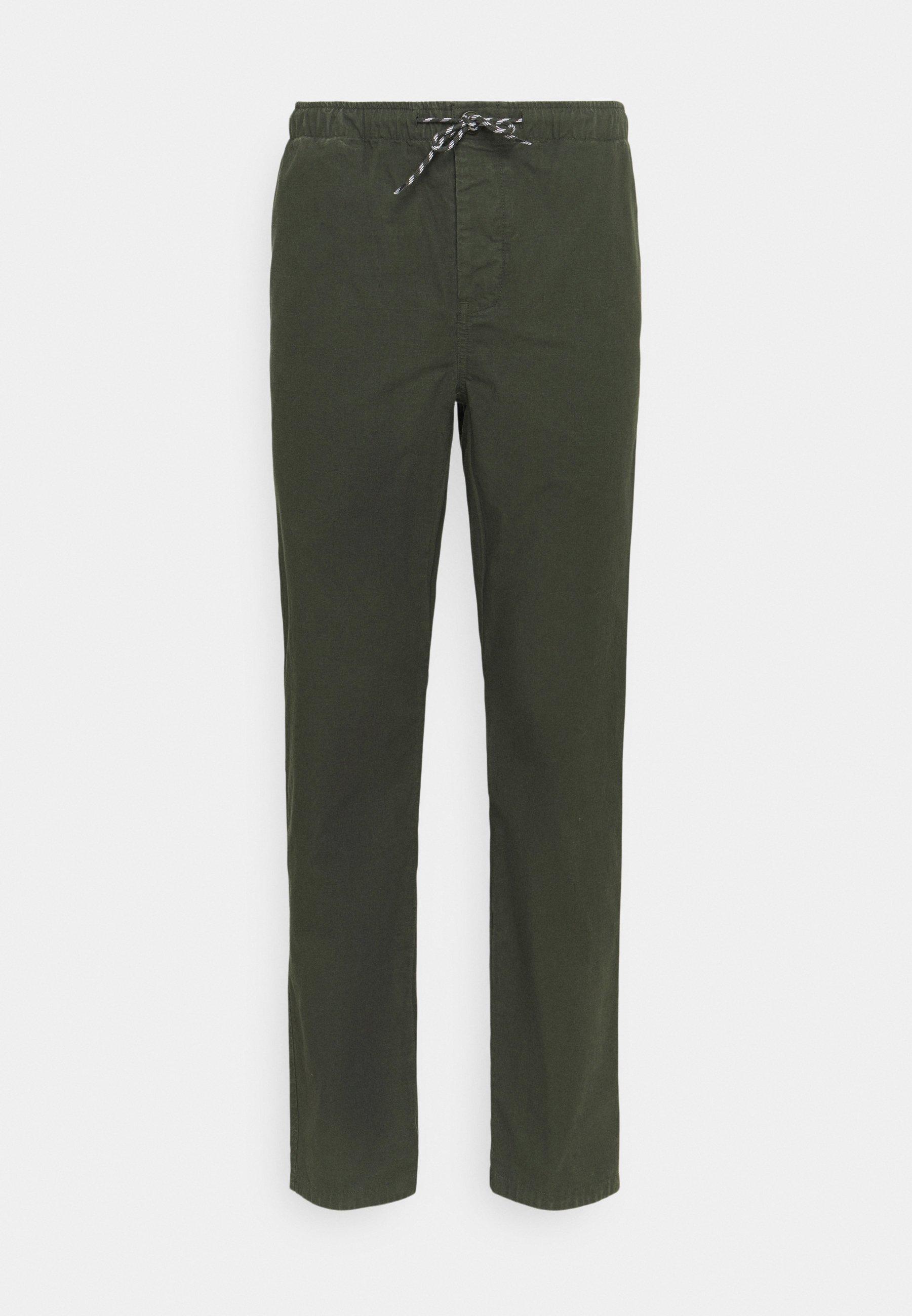 Homme BIRCH LOOSE STOP PANT - Pantalon classique