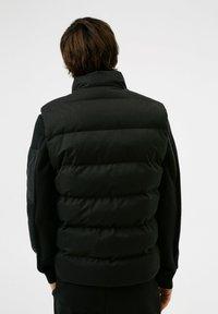 HUGO - BALTINO - Bodywarmer - black - 2