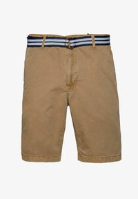 Protest - FAN - Shorts - khaki - 5