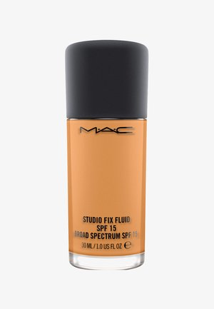STUDIO FIX FLUID SPF15 FOUNDATION - Foundation - c 8