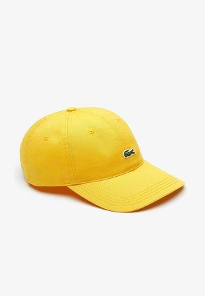 RK4714 - Cap - gelb