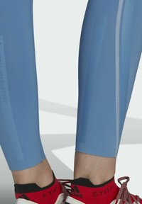 adidas by Stella McCartney - TRUEPURPOSE TIGHTS - Medias - stoblu - 4