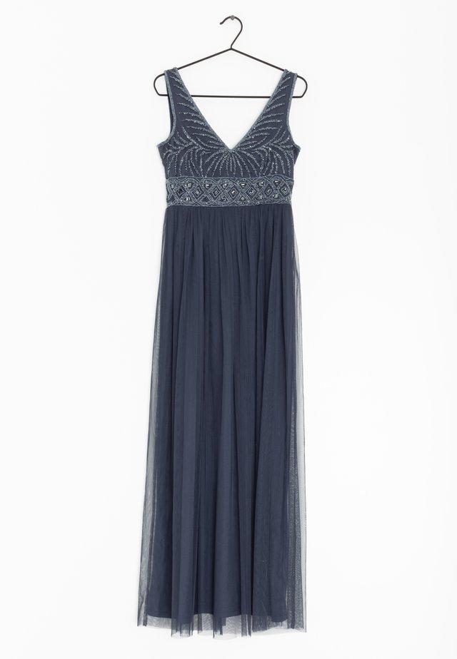 Robe de soirée - blue