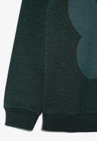 GRO - MADS - Sweater - baltic - 3