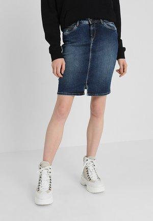 TAYLOR - Pencil skirt - cn6