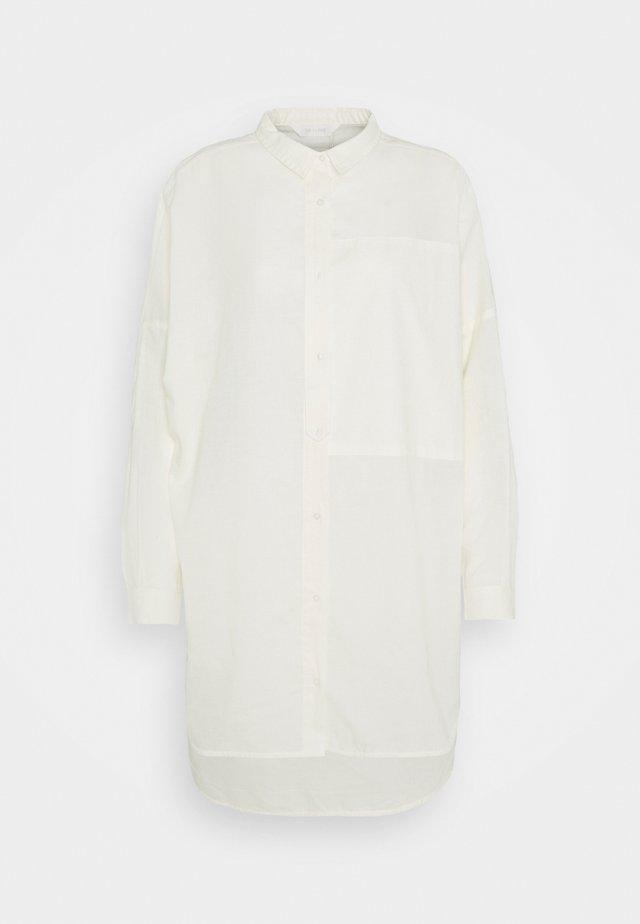 ANNIE - Blouse - vintage white