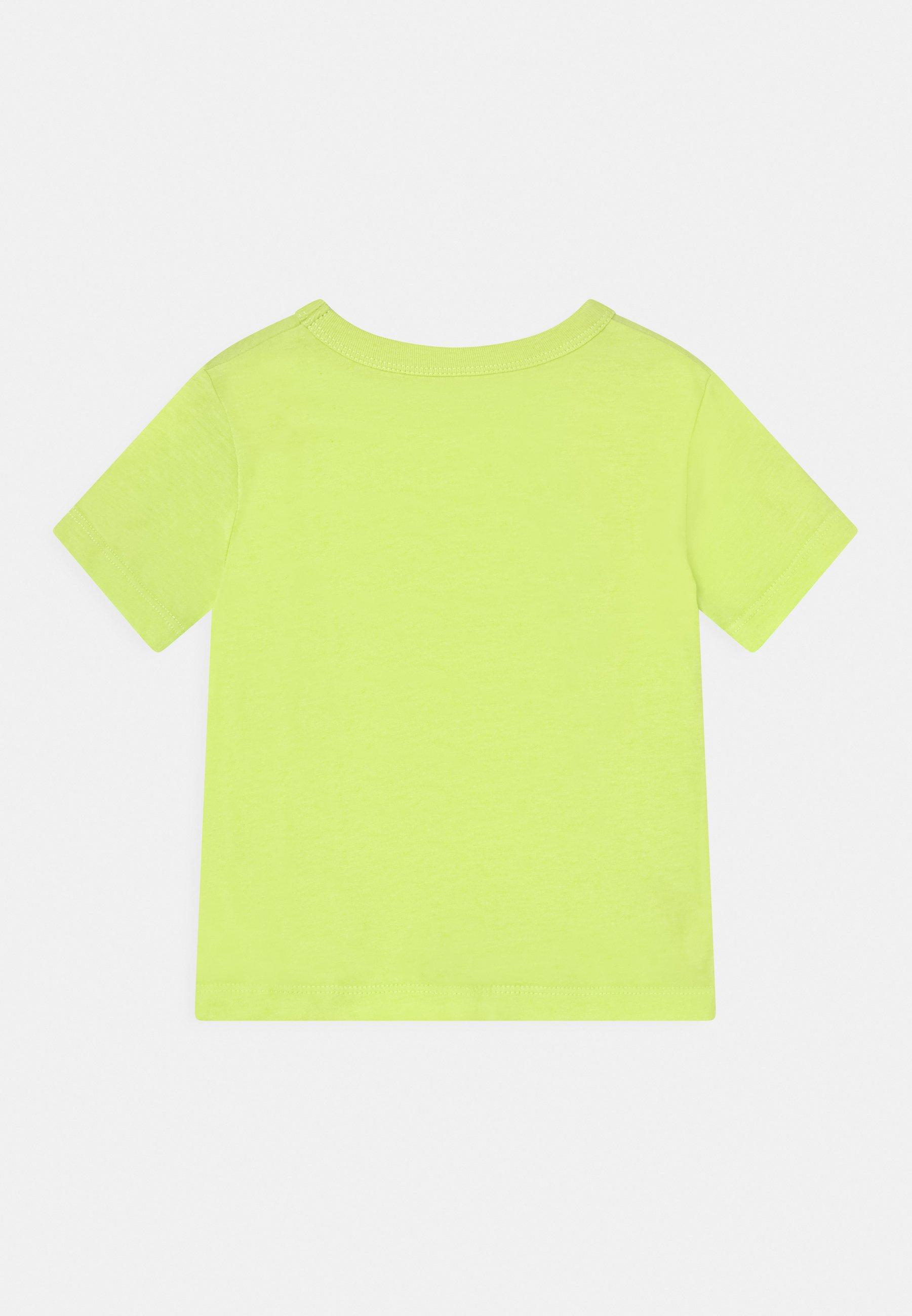 Bambini TODDLER BOY - T-shirt con stampa