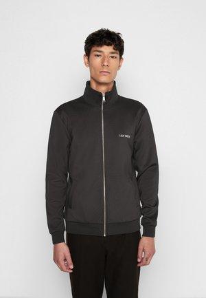 BALLIER TRACK JACKET - Training jacket - black