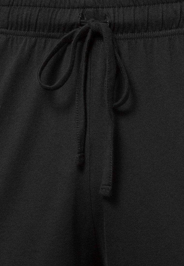 Herren PRIMO - Nachtwäsche Hose