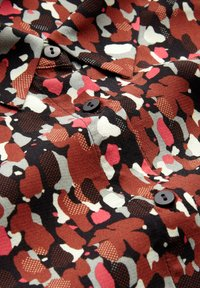 Sandwich - Button-down blouse - braun - 2