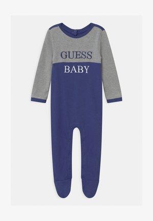 BABY UNISEX - Geboortegeschenk - bluish