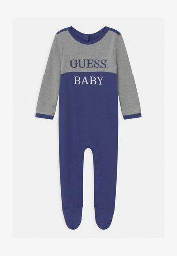 BABY UNISEX - Baby gifts - bluish