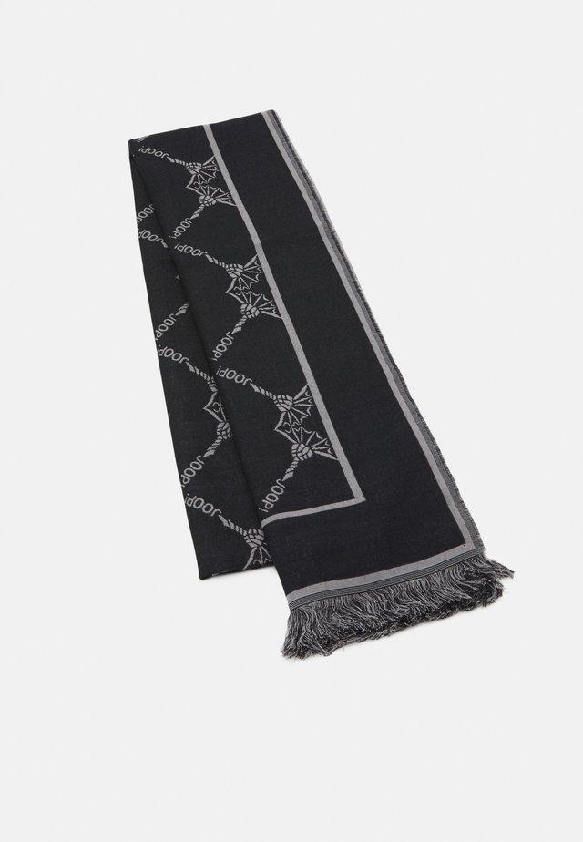 FATOS UNISEX - Šála - black