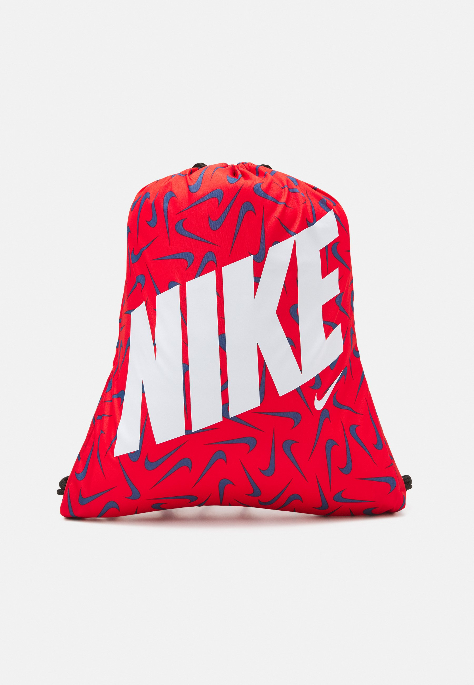 Kids BAG - Sports bag