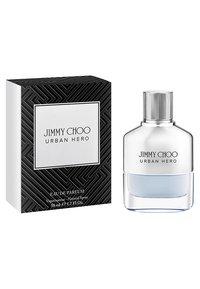 JIMMY CHOO Fragrances - URBAN HERO EAU DE PARFUM - Eau de Parfum - - - 1