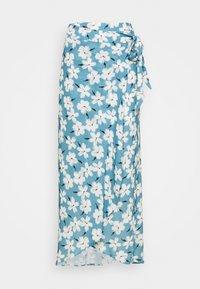 Banana Moon - LINDSEY - Beach accessory - bleu - 3