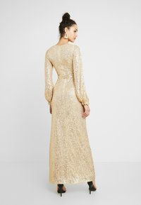 Club L London - Occasion wear - gold - 3