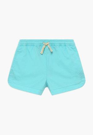 BAE - Shorts - sea mist