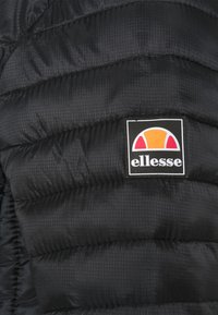 Ellesse - GELANA - Winter coat - black - 2