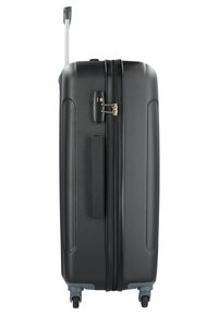 Delsey - Wheeled suitcase - black - 2