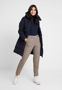 edc by Esprit - Winter coat - navy - 1