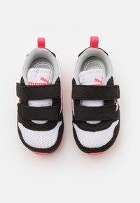 Puma - R78 - Sneakers laag - white/apricot/blush/black - 3