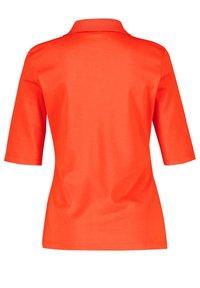 Gerry Weber - Polo shirt - sundown - 4