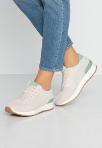 Anna Field - Trainers - taupe - 1