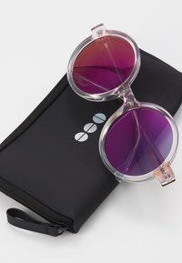 Komono - JANIS - Sunglasses - paradise - 3