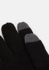 Ellesse - FABIAN - Gloves - black - 2