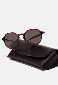Persol - UNISEX - Sunglasses - red - 2