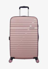 American Tourister - AERO RACER - Luggage - rose pink - 0