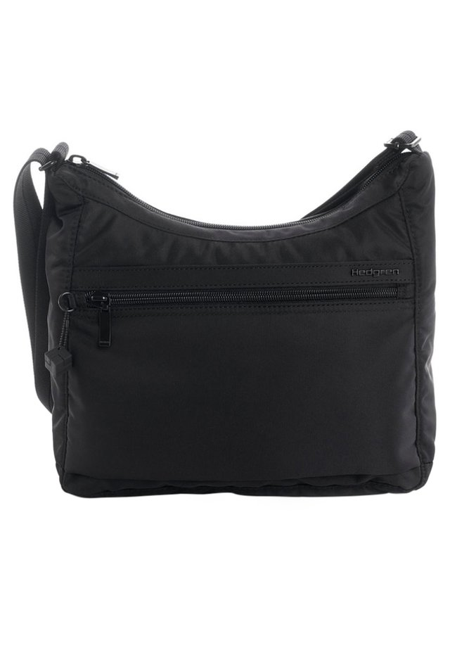 CITY HARPER'S - Across body bag - black