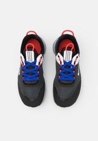 Nike Sportswear - RT LIVE UNISEX - Sneakers laag - anthracite/white/black/light smoke grey - 3