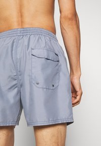 Rip Curl - EASY LIVING VOLLEY - Plavky - dusty blue - 1