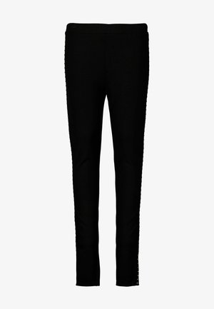 Legging - off black