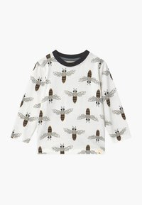 Turtledove - HONEY BEE - Longsleeve - white - 0