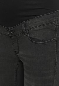 Noppies - Jeans Skinny Fit - ash grey - 2