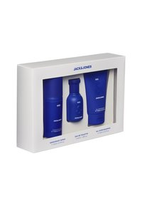 JACK & JONES Fragrances - JJ FRAGRANCE GIFT SET - Eau de Toilette - surf the web - 1
