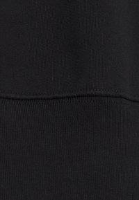 DRYKORN - RENESME - Sweatshirt - black - 2