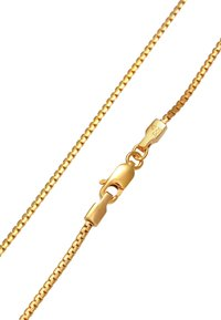 Elli - BASIC - Collar - gold - 4